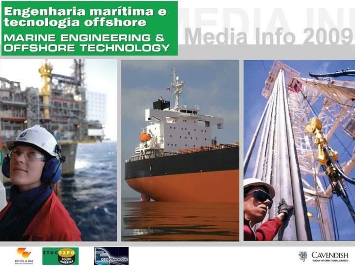 These organisations and associations include brazilian maritime authority