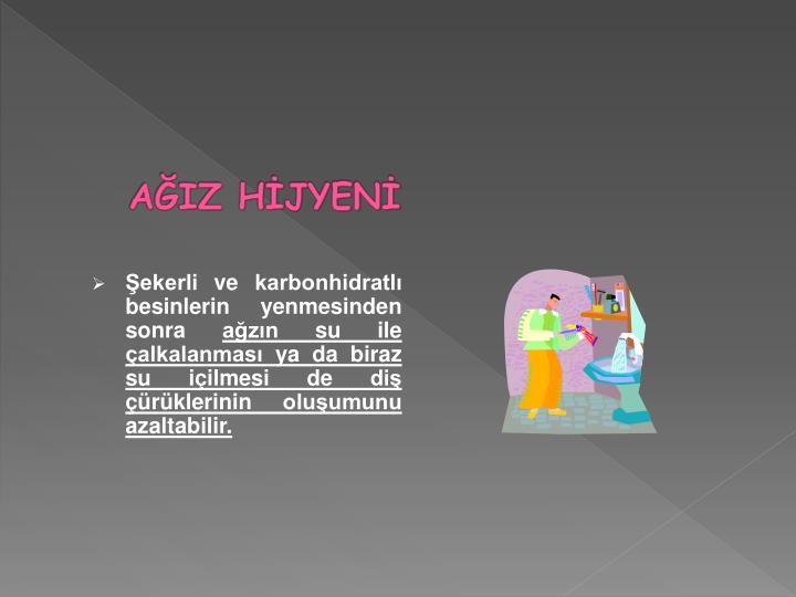 AIZ HJYEN