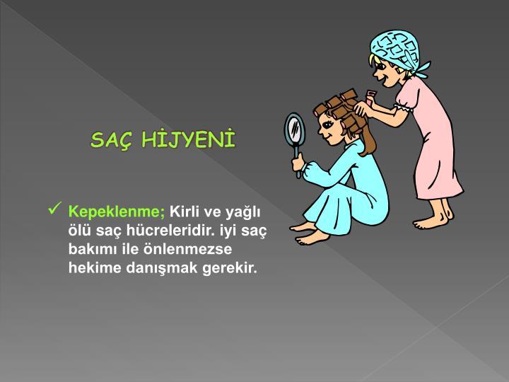 SA HJYEN