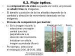 6 2 flujo ptico6