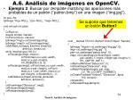 a 6 an lisis de im genes en opencv12