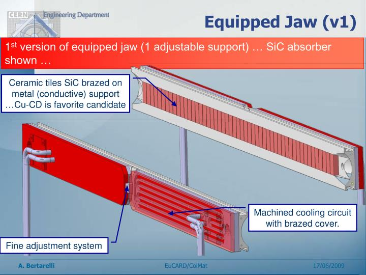Equipped Jaw (v1)