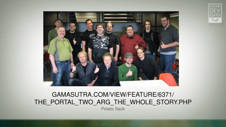 gamasutra.com/view/feature/6371/