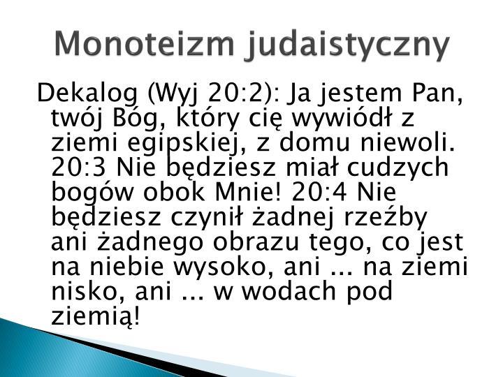 Monoteiz