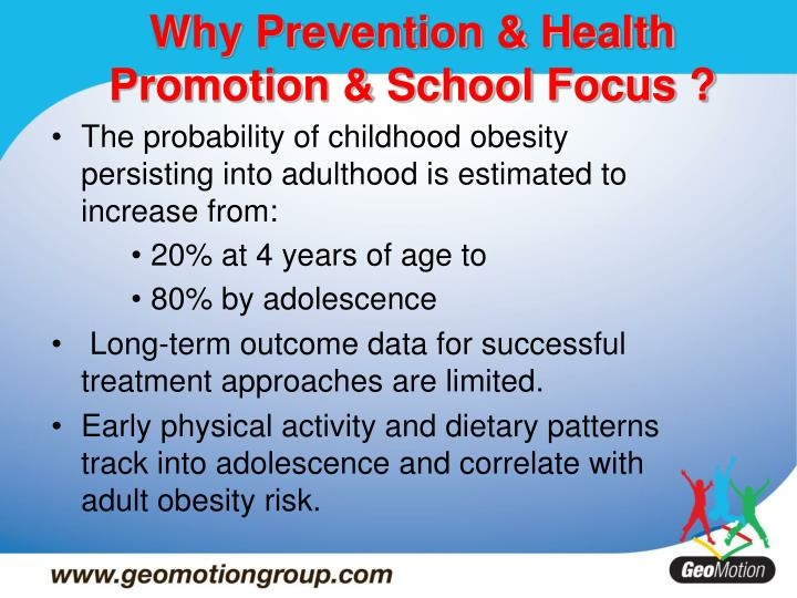 The probability of childhood obesity persisting into adulthood is estimated to increase from: