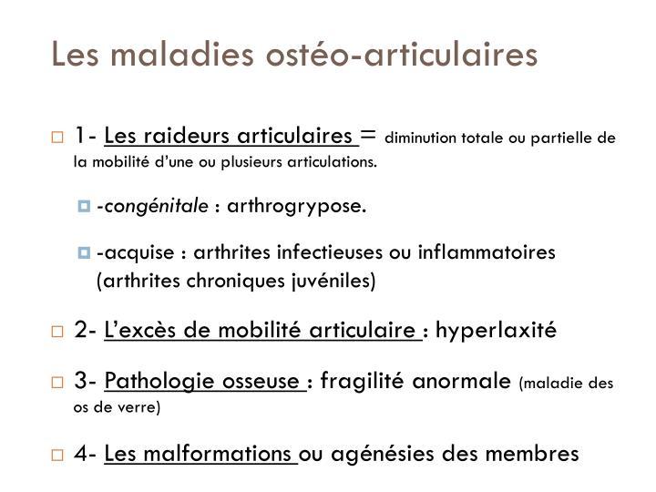 Handicap Moteur-2014-SESSD/APF-Metz
