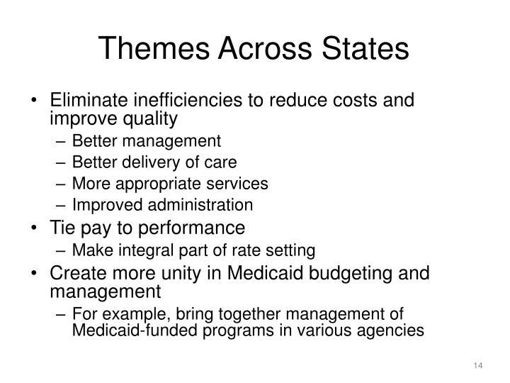 strategies available to bring change in health care delivery Technology is improving healthcare in so many ways, it's hard to keep up  tech   finance politics strategy life intelligence all  have given medical  providers new tools to work with and fresh ways to practice medicine  let's not  forget the most obvious way technology has changed healthcare: by.