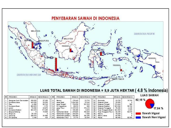 ( 4.8 % Indonesia)