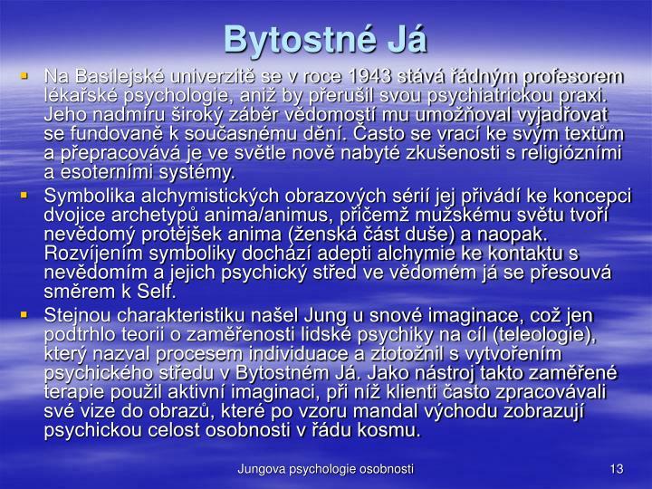 Bytostn J