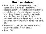 itami as auteur3