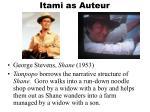 itami as auteur6