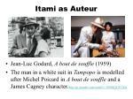 itami as auteur7