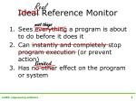 ideal reference monitor1