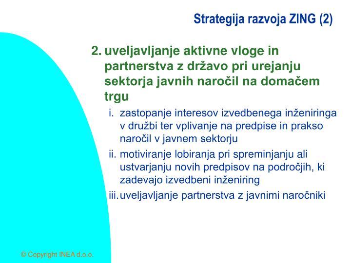 Strategija razvoja ZING (2)