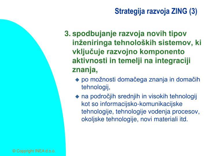 Strategija razvoja ZING (3)