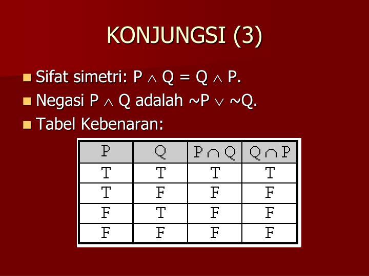 KONJUNGSI (3)