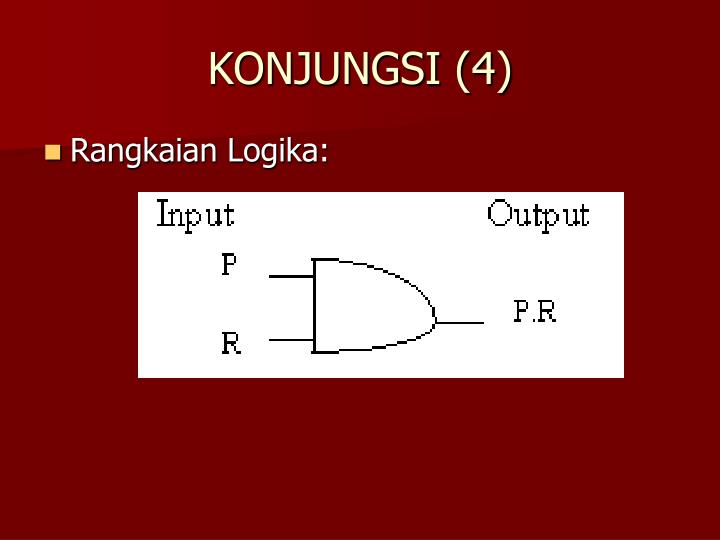 KONJUNGSI (4)
