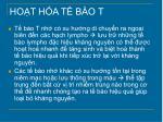 ho t h a t b o t7