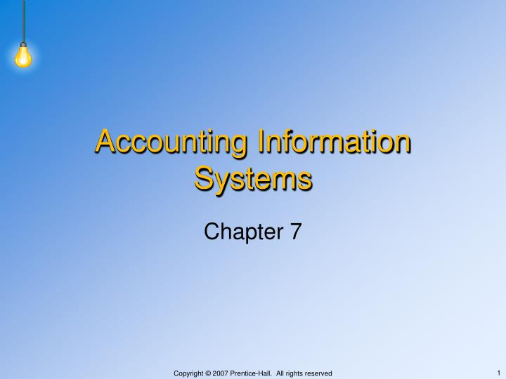 accounting information systems research paper essay Recently published articles from international journal of accounting information systems recently published articles from international journal of accounting information systems menu search search search in: all webpages  procedures for requesting and evaluating papers for the 2015 research symposium on information integrity.