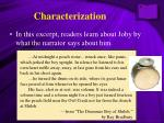 characterization2