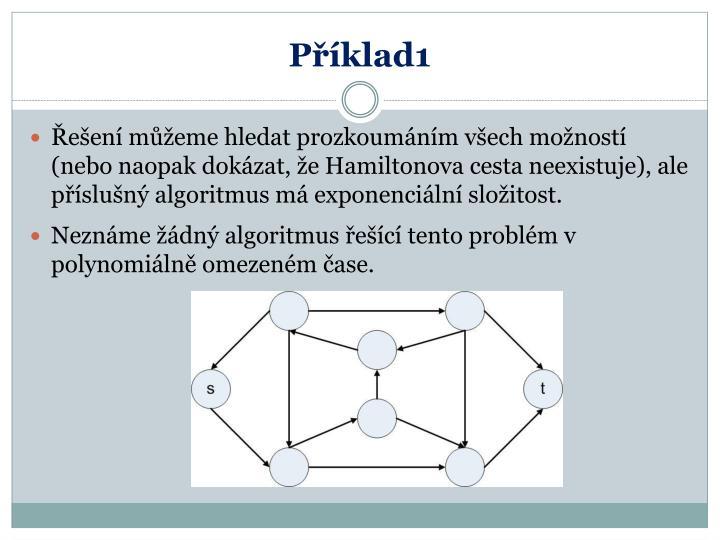 Příklad1