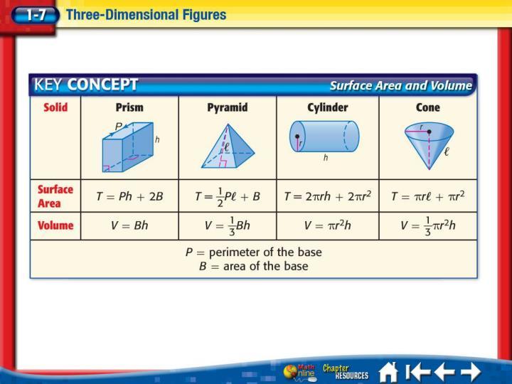 Lesson 7 KC1