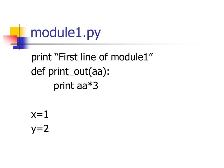 module1.py