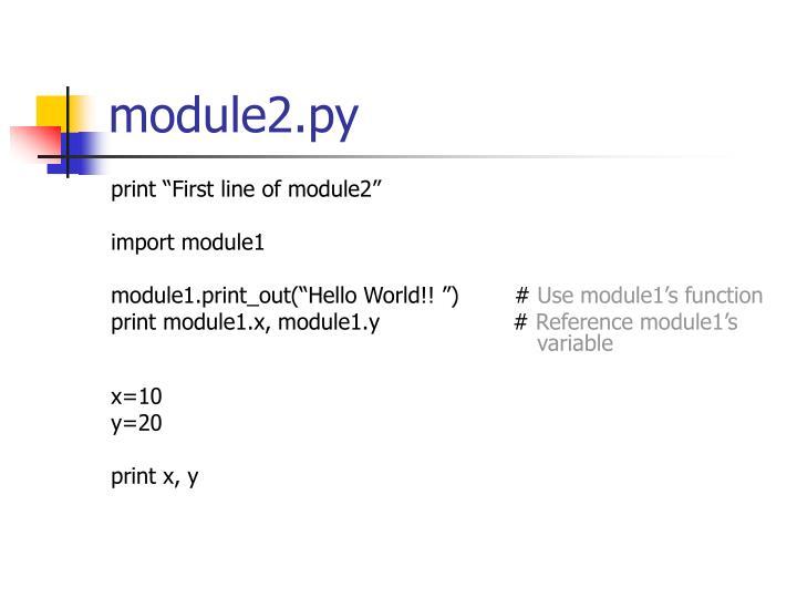 module2.py