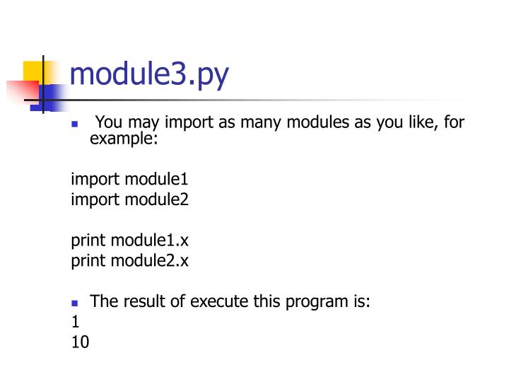 module3.py
