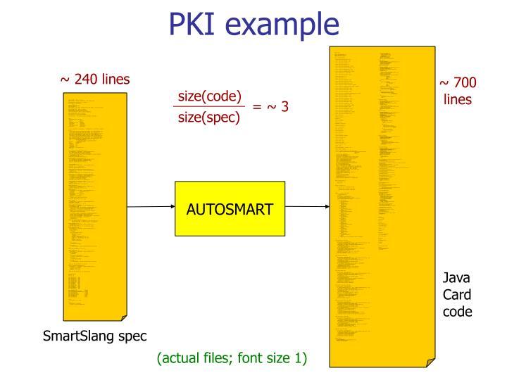 package pkg;