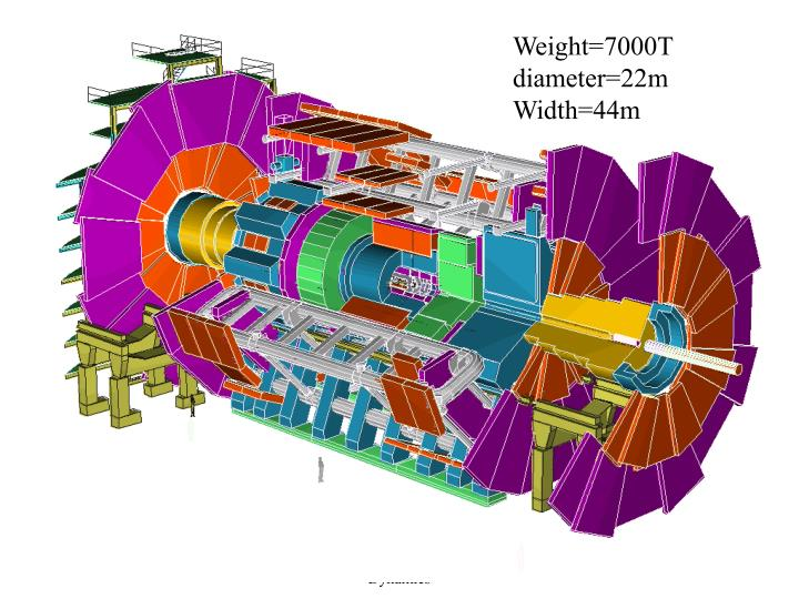 Weight=7000T