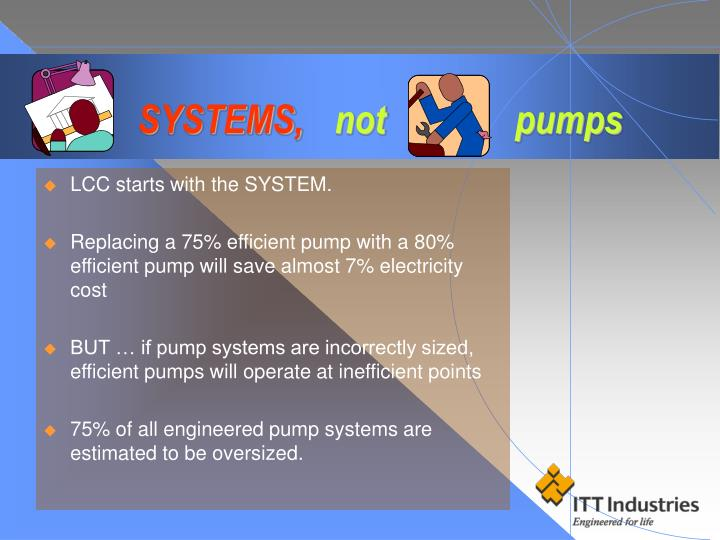 SYSTEMS,
