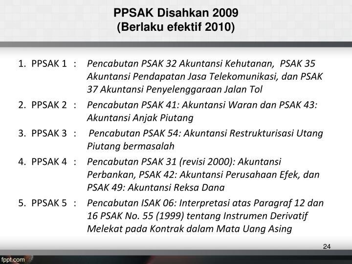 PPSAK