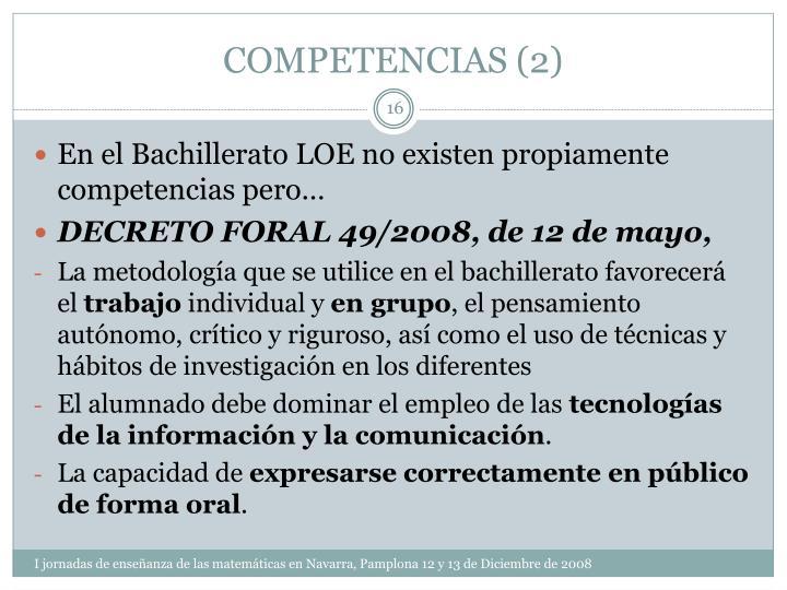 COMPETENCIAS (2)