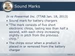 sound marks1