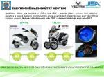 elektrick maxi sk try vectrix