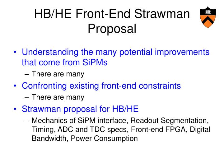 Straw Man Proposal Template 100 Sale Proposal Template 7 Best