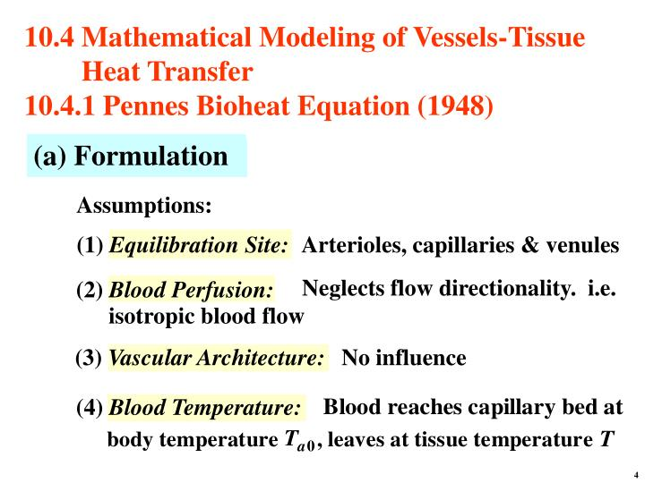 (a) Formulation
