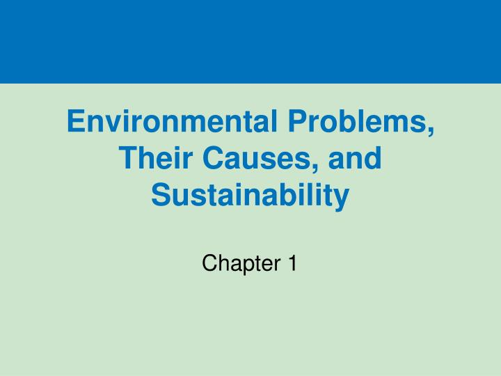 environmental degradation due to tourism a literature review The impact of environmental degradation is most severe for people living all tourism should be sustainable due to the inter-governmental nature of the.