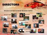 directors1