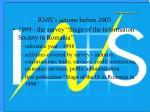 information society3