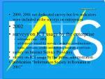 information society4