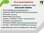accommodation2