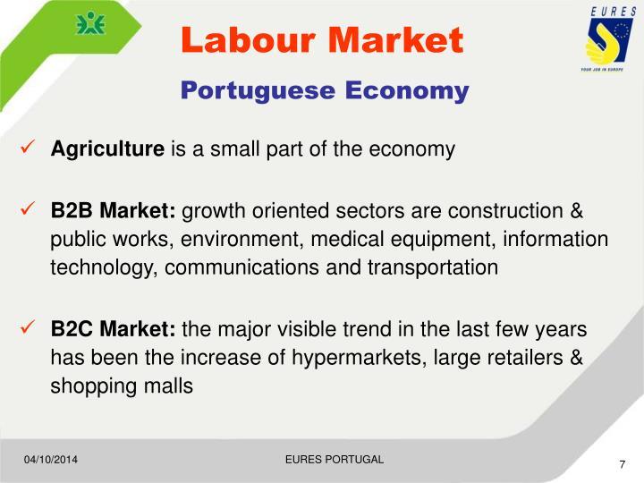 Labour Market