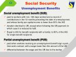 social security2