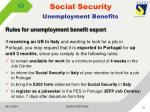 social security3