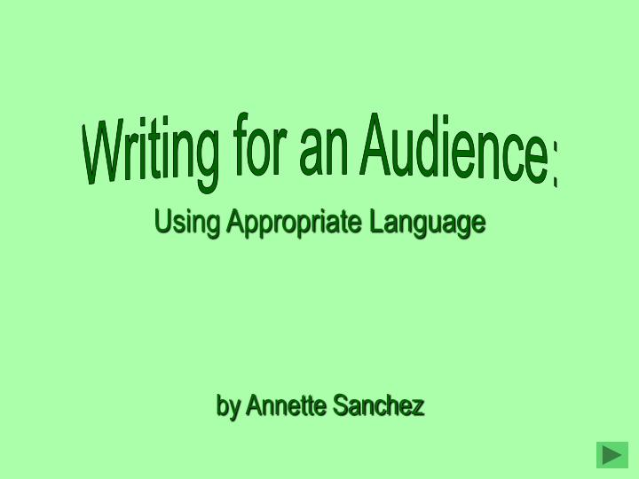 appropriateness in language Appropriate language amber pack  we use your linkedin profile and activity data to personalize ads and to show you more relevant ads.