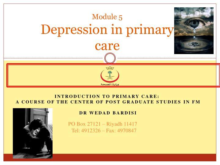 PO Box 27121 – Riyadh 11417