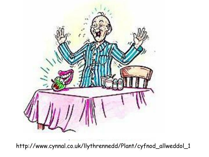 http://www.cynnal.co.uk/llythrennedd/Plant/cyfnod_allweddol_1