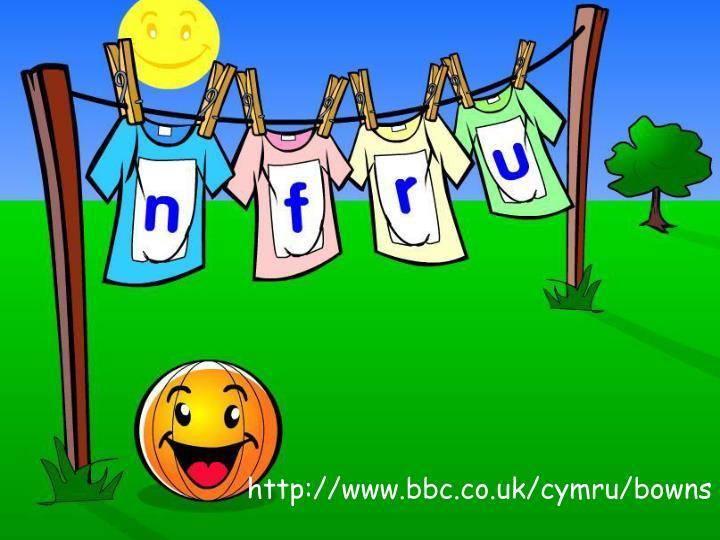 http://www.bbc.co.uk/cymru/bowns